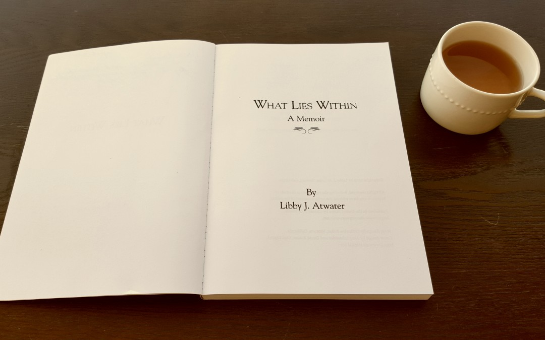 Review: A Life Unknown